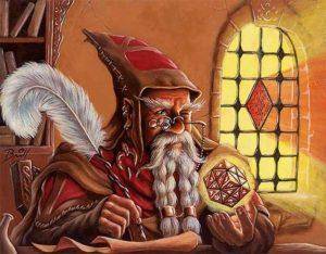 arcane teachings