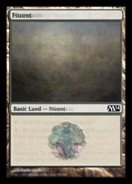 m14-land