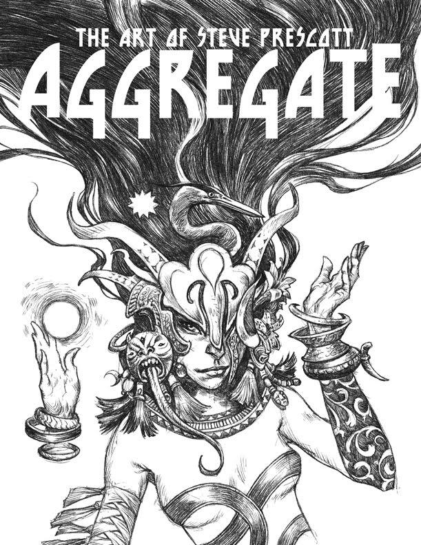 Aggregate_prescott