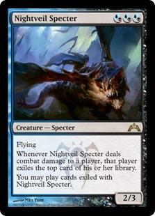 Nightveil
