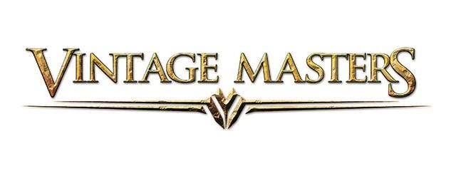 logo_vintagemasters