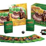 Theros Packaging