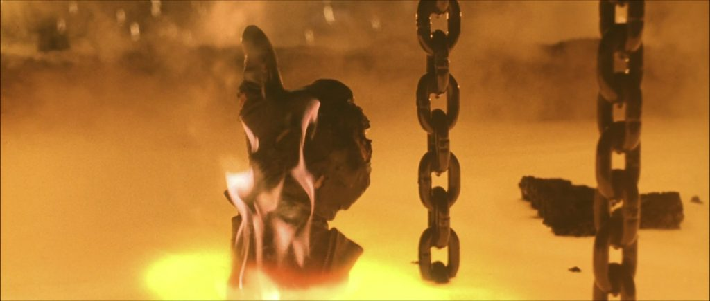 terminator_2_ending_scene_by_dyadyaborya-d4kfs9w