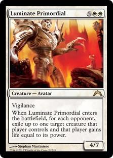 Luminate-Primordial
