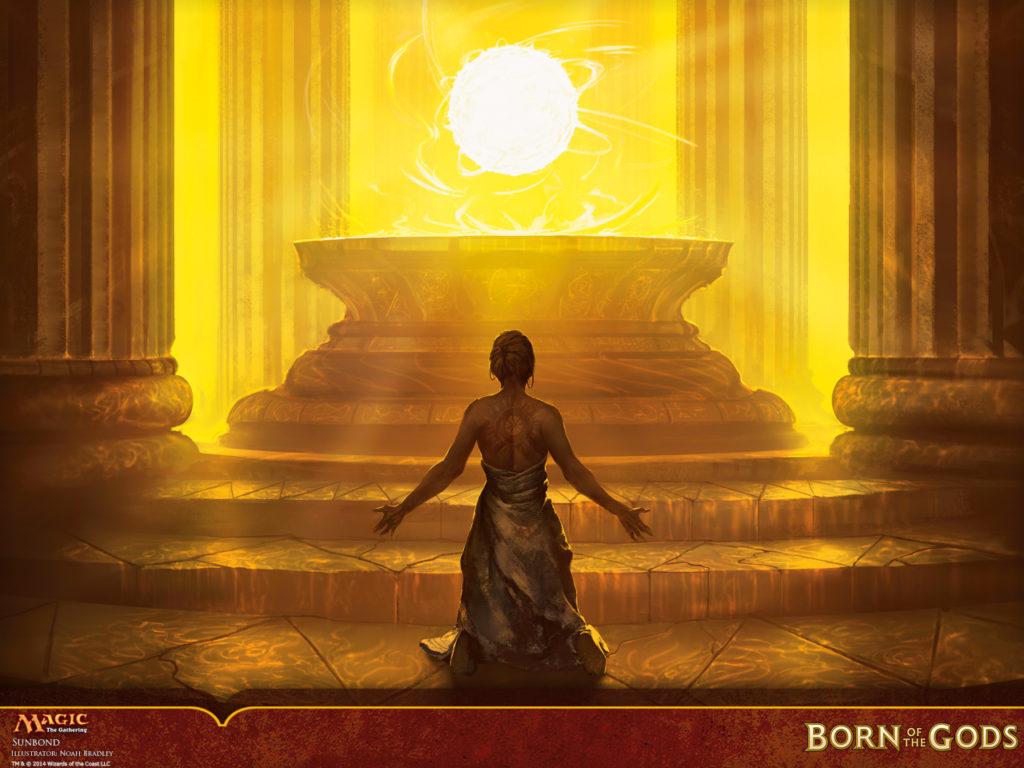 Sunbond_BNG_1280x960_Wallpaper