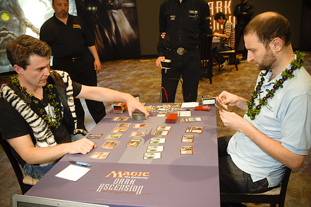 sf_finkel_vs_kibler2