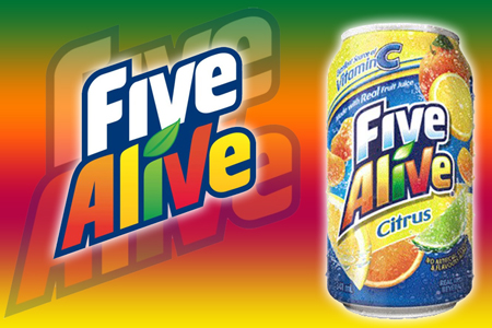 Five-Alive-Web