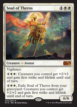 Soul-of-Theros-M15-Spoiler-Planeswalker