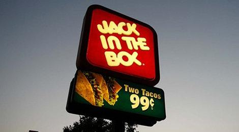 jack_box