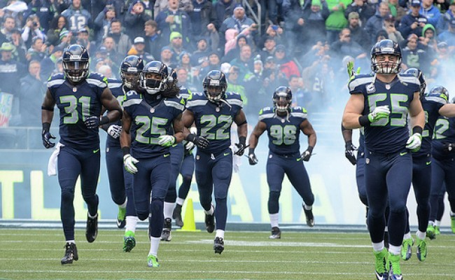 seahawks-team-photo