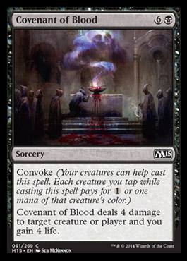 covenantofblood1