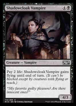 shadowcloakvampire1
