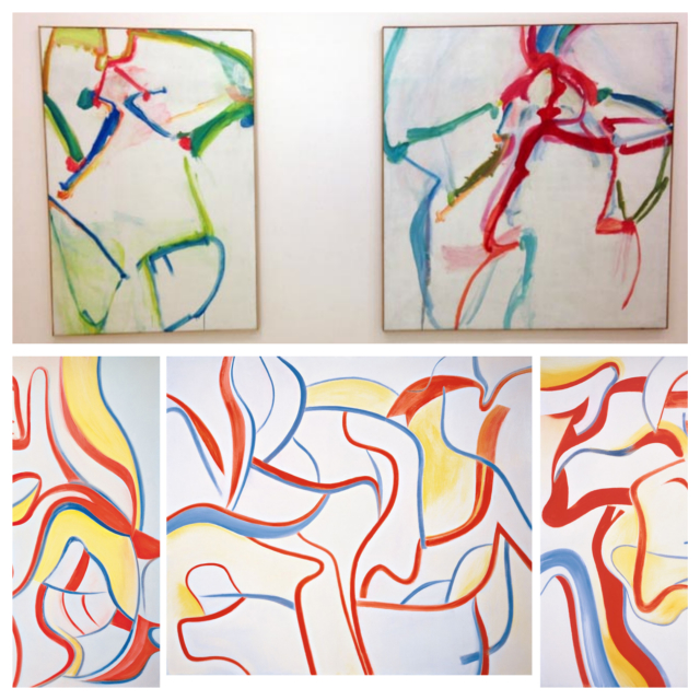 dekooning_tryptich_Fotor_Collage