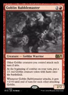 goblinrabblemaster
