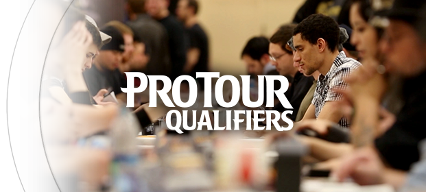 ProTourQualifier