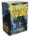 dragon-shield-black-box-c5