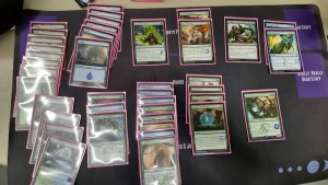 GP Cleveland Day 2 Draft 1