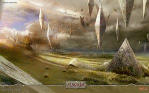 magic the gathering magic zendikar hedron 2560x1600 wallpaper_www.wall321.com_90
