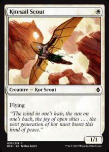 KitesailScout