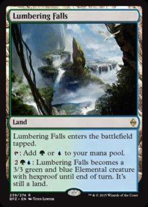 LumberingFalls