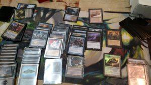 Gallen Cube Draft 12-06-2015