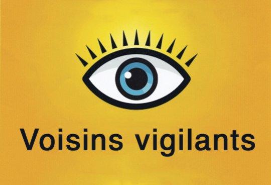 vigilants