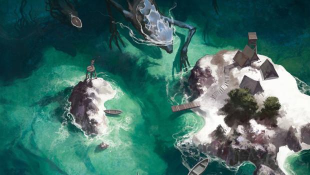 Drowner-of-Hope-Battle-for-Zendikar-MtG-Art