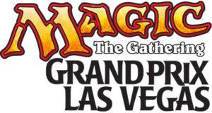 gp_Las_Vegas_wide
