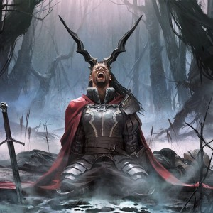 Infectious-Curse-Shadows-over-Innistrad-Art-300x300