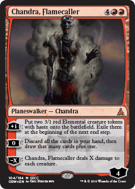 Zombie Planeswalkers : Hipsters of the Coast Planeswalker Art