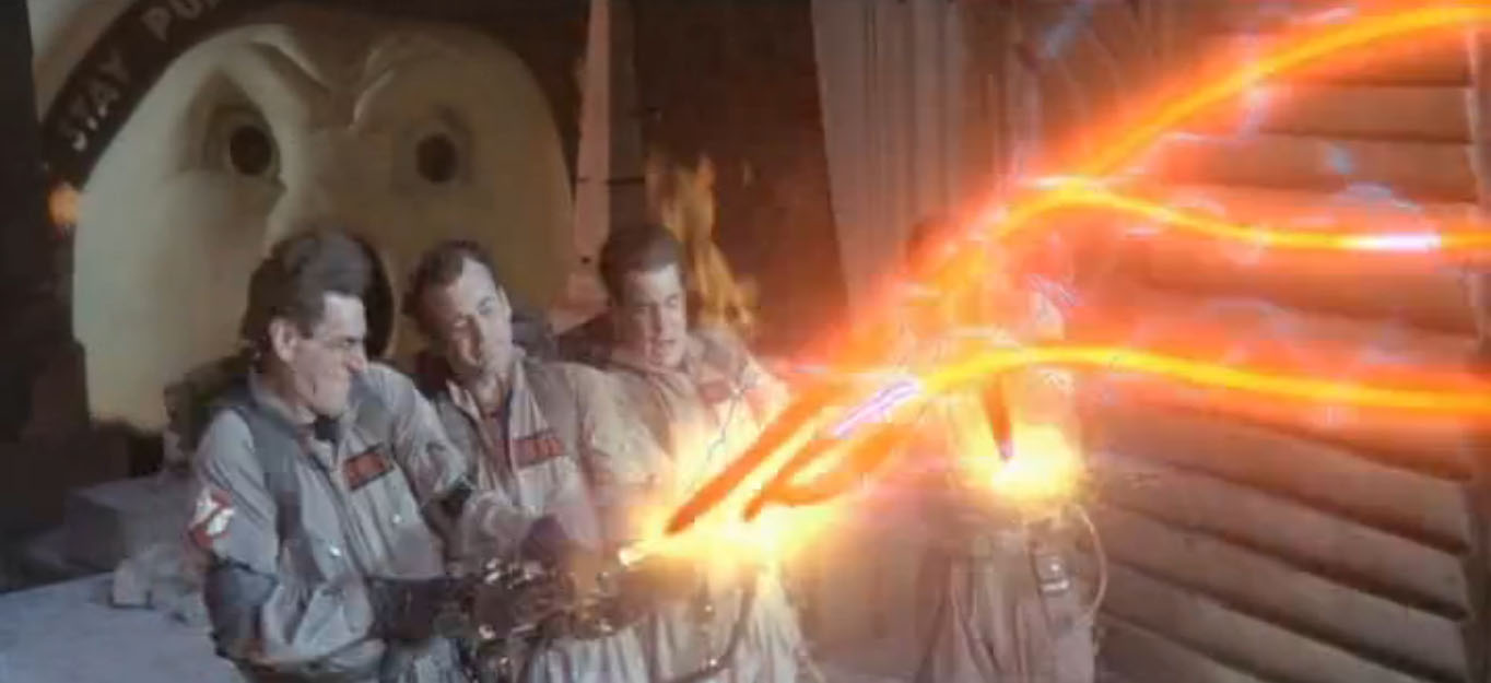 Ghostbusters Ghosts Coast To Coast Movie free download HD 720p