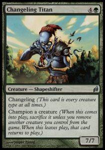 changeling-titan