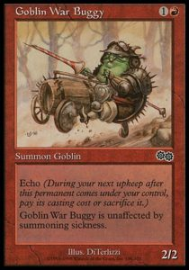 goblin-war-buggy