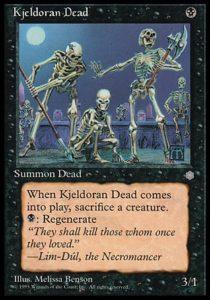kjeldoran-dead