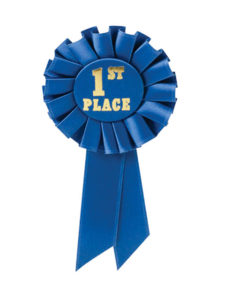 1992-chevrolet-s10-first-place-ribbon-photo-2-bkknxb-clipart