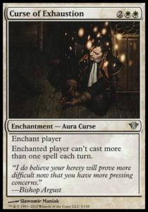 curse-of-exhaustion