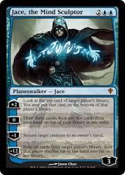 jace-the-mind-sculptor