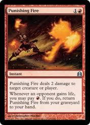 punishing-fire