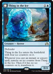 thing-in-the-ice