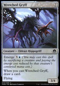 wretched-gryff