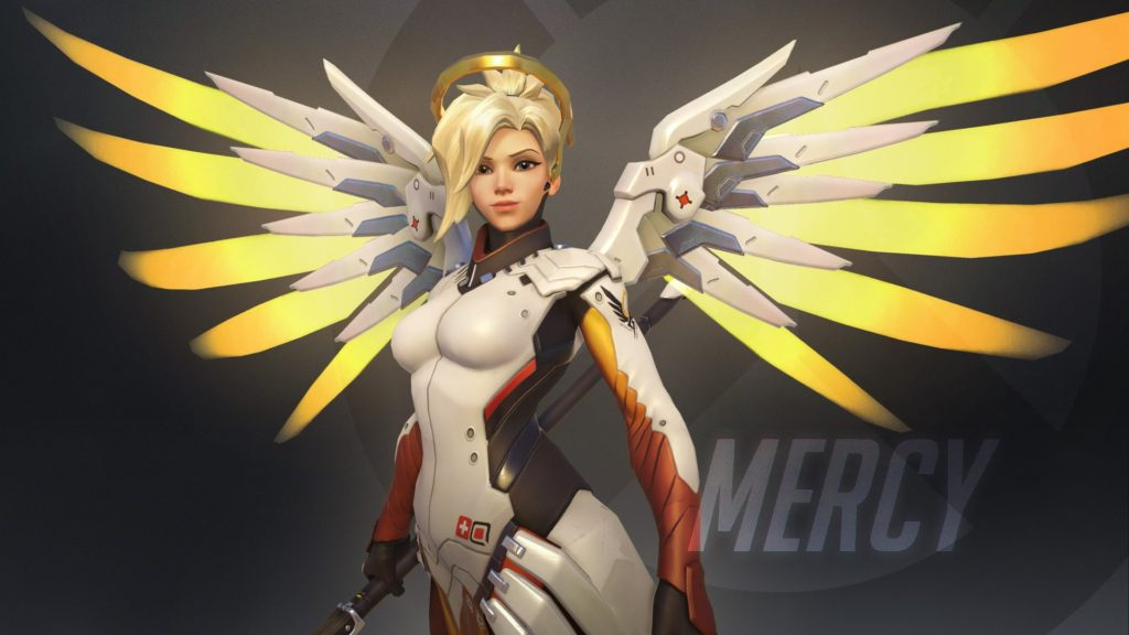 overwatch-mercy