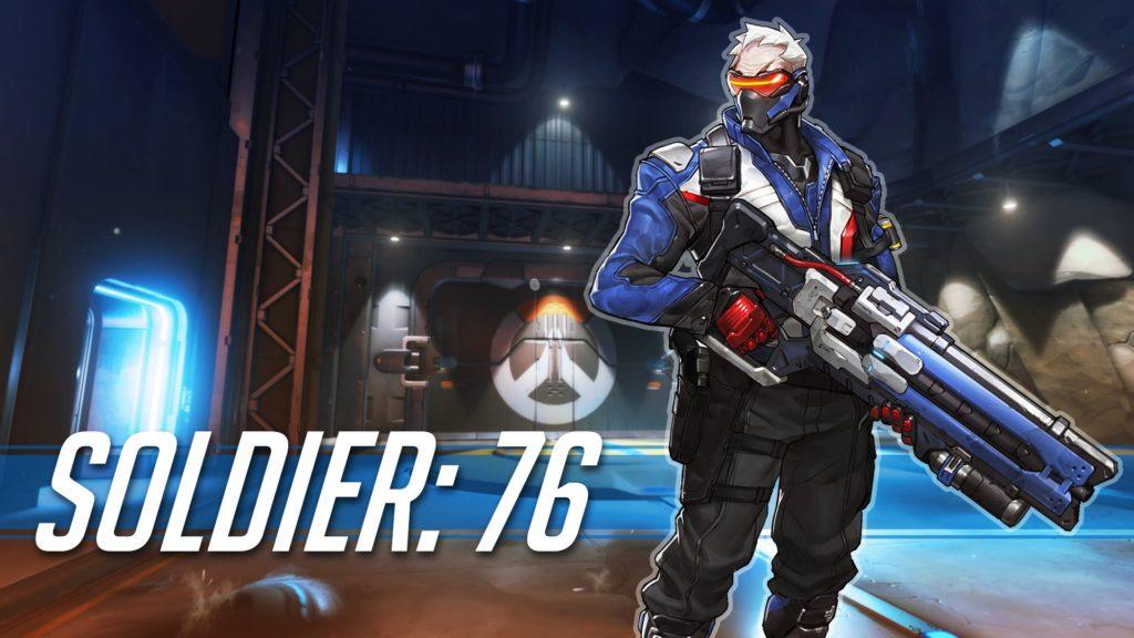 soldier-76