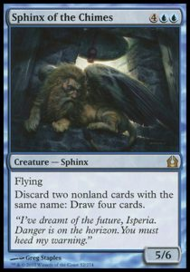 sphinx-of-the-chimes