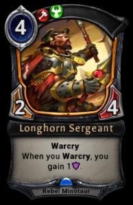 longhorn-sergeant