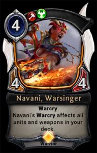 navani-warsinger