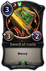 sword-of-icaria