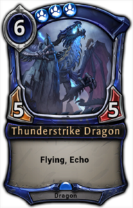 thunderstrike-dragon