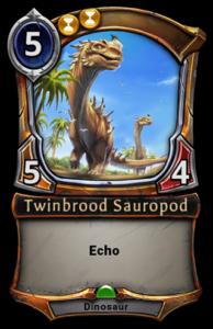 twinbrood-sauropod