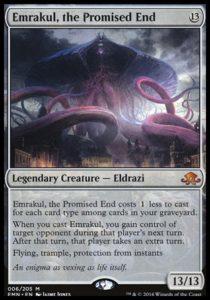 emrakul-the-promised-end