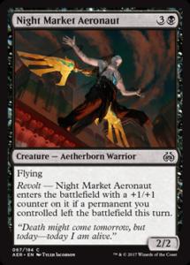night-market-aeronaut